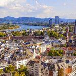 العمل في المانيا... تعرف على أهم متطلبات وشروط العمل فى ألمانيا