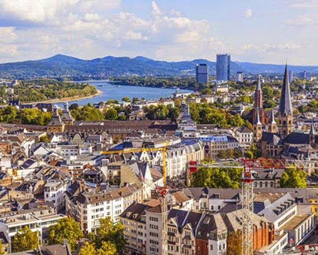 Photo of العمل في المانيا… تعرف على أهم متطلبات وشروط العمل فى ألمانيا