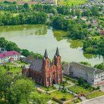 العمل  فى بيلاروسيا... تعرف على فرص العمل فى بيلاروسيا