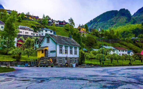 العمل فى النرويج... تعرف على مميزات العمل فى النرويج وأهم المهن المطلوبة