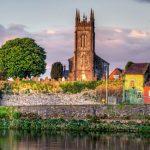 العمل فى ايرلندا... تعرف على تصاريح العمل فى أيرلندا وكيفية الحصول على الجنسية