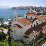 العمل في البانيا ومتطلبات وفيزا العمل فى  ألبانيا