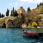 العمل فى  مقدونيا  ومتطلبات الحصول على الإقامة القانونية