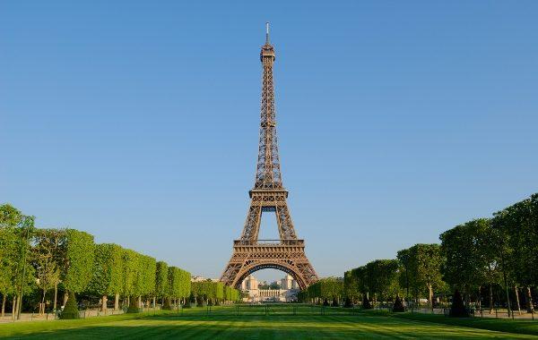 الاستثمار في فرنسا...تعرف على أسبابه وأهم الإجراءات المتبعة