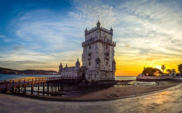 الاستثمار فى البرتغال... تعرف على طرق الإستثمار فى البرتغال والحصول على الجنسية