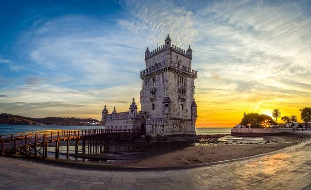 Photo of الاستثمار فى البرتغال… تعرف على طرق الإستثمار فى البرتغال والحصول على الجنسية