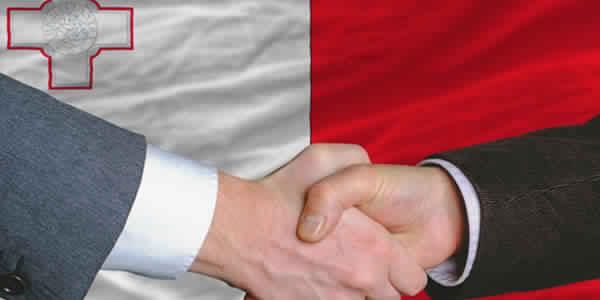شروط الاستثمار فى مالطا