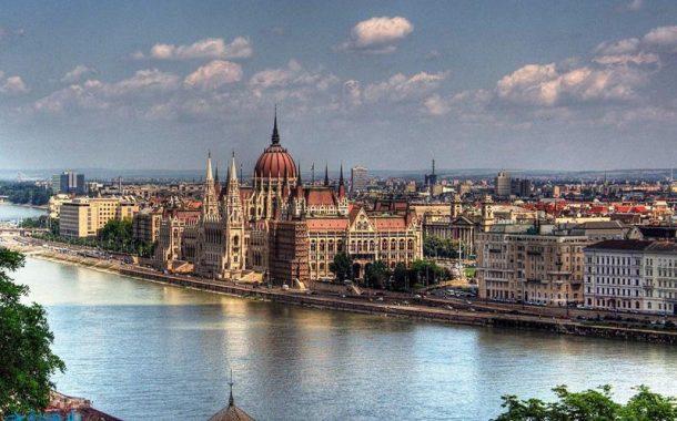 العمل فى هنغاريا وكيفية الحصول على الإقامة