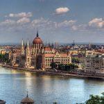 الاستثمار فى هنغاريا... تعرف على مميزاته وكيفية الحصول على الإقامة الدائمة