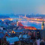 العمل فى المجر... تعرف على مميزات العمل فى المجر والحصول على الإقامة