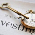 الاستثمار فى قبرص... تعرف على متطلبات وإمتيازات الإستثمار فى قبرص