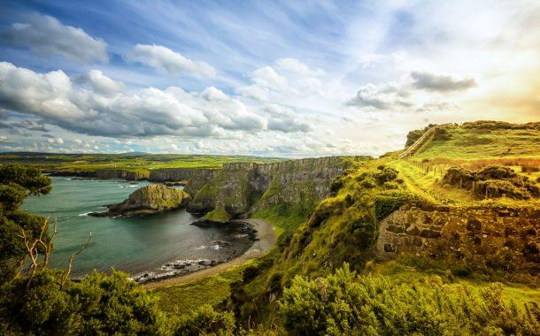 الاستثمار فى ايرلندا... تعرف على متطلبات الإستثمار فى إيرلندا وأهم مميزاته