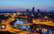 العمل فى ليتوانيا والحصول على الإقامة