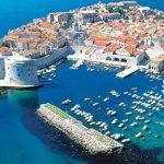 الاستثمار في كرواتيا ... وكيفية تأسيس شركة على أراضيها