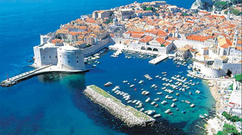 Photo of الاستثمار في كرواتيا … وكيفية تأسيس شركة على أراضيها
