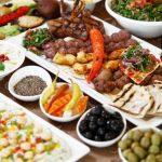 مطاعم حلال في مدريد ... تعرف على ألذ وجبات الحلال فى مطاعم مدريد