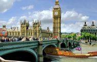 السياحة في بريطانيا من أهم البلدان على الخريطة السياحية العالمية