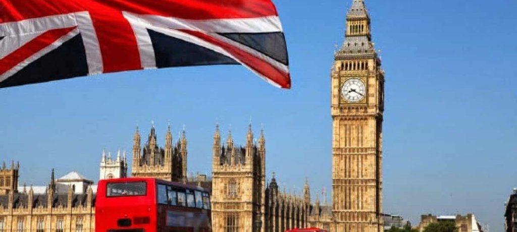 الفيزا البريطانية خطوة بخطوة...تعرف على الشروط الخاصة لإستخراج الفيزا البريطانية