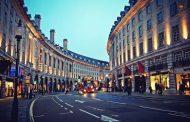 شوارع لندن .... تعرف على أشهر شوارع لندن السياحية