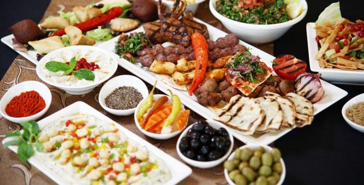 Photo of مطاعم حلال في مدريد … تعرف على ألذ وجبات الحلال فى مطاعم مدريد
