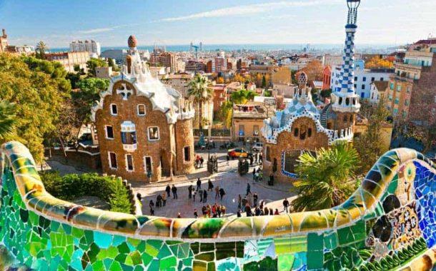 الاماكن السياحية في برشلونة... تعرف على أهم معالم برشلونة