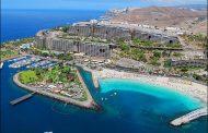 اكبر جزر اسبانيا... تعرف علي أجمل الجزر فى أسبانيا