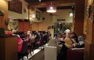 مطاعم حلال في برشلونة... تعرف على أشهرها