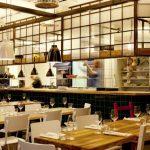 مطاعم حلال في موسكو... تعرف على المطاعم المتخصصة فى تقديم الأطعمة الحلال