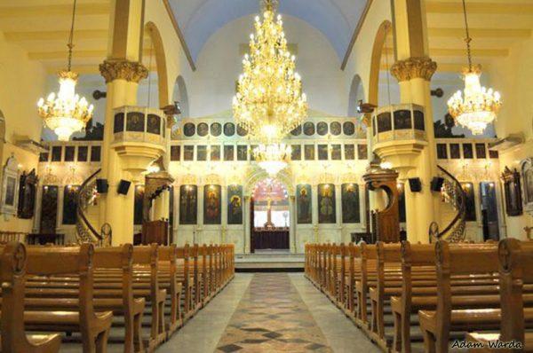 كاتدرائية فلورنسا
