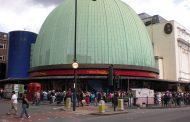 متحف الشمع لندن... تعرف على أهم الأنشطة التى يمكن القيام بها