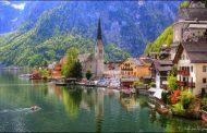 السياحة في النمسا أجمل الدول الأوروبية