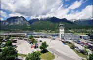 مطارات النمسا... تعرف على أهمها