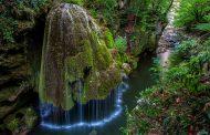 رحلتي الى رومانيا... تعرف على أهم المعالم السياحية بها