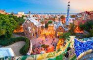 اسبانيا سياحة... تعرف على أهم مدنها السياحية