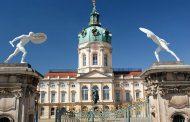 اين تقع برلين ؟ تعرف علي موقع العاصمة الألمانية