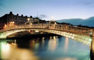 السياحة في ايرلندا  وأجمل الأماكن السياحية بها
