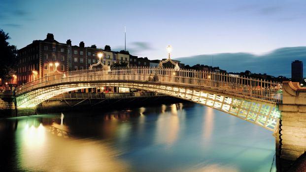 Photo of السياحة في ايرلندا  وأجمل الأماكن السياحية بها