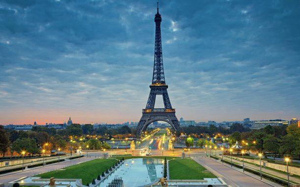 القنصلية الفرنسية بجدة... تعرف على إجراءات قيد الفرنسين فى سجلات القنصلية