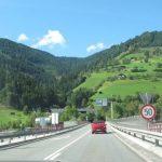 المسافة بين ميونخ وزيلامسي .. تعرف على أهم الأماكن السياحية بهما