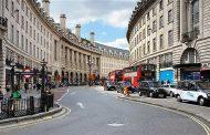 شوارع لندن الشهيرة ... تعرف على أشهر شوارع لندن السياحية