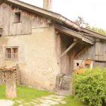 بيت هايدي في سويسرا .... تعرف على أجمل المناطق الريفية فى سويسرا