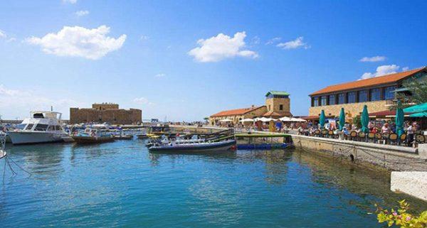 أجمل المعالم السياحية فى قبرص