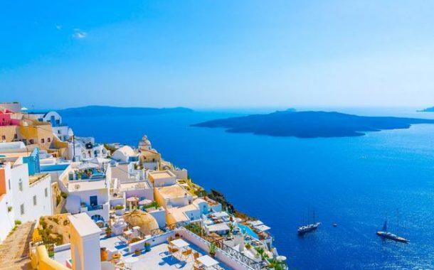 السياحة في اليونان...  تعرف على معالم اليونان السياحية