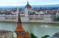 الاماكن السياحية في فيينا  العاصمة النمساوية الأكثر رومانسية