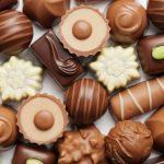 الشوكولاتة السويسرية... تعرف على أنواعها المختلفة