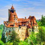 شروط السفر الى رومانيا والحصول على الفيزا
