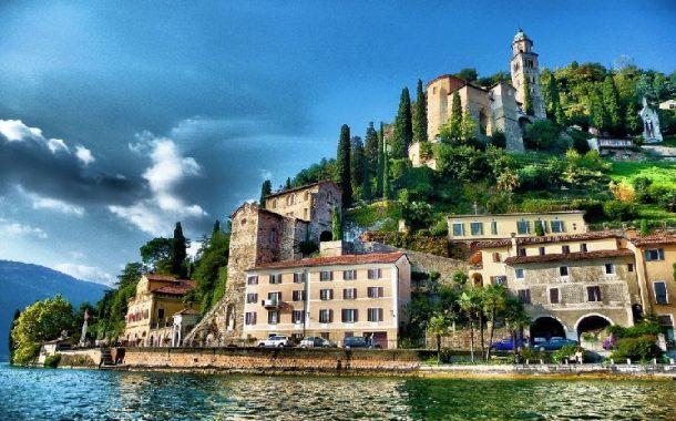 عدد سكان سويسرا ... تعرف على أهم الحقائق عن سويسرا