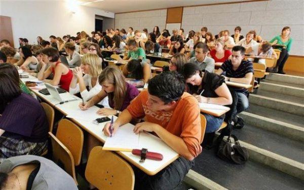 ارخص جامعات اوروبا