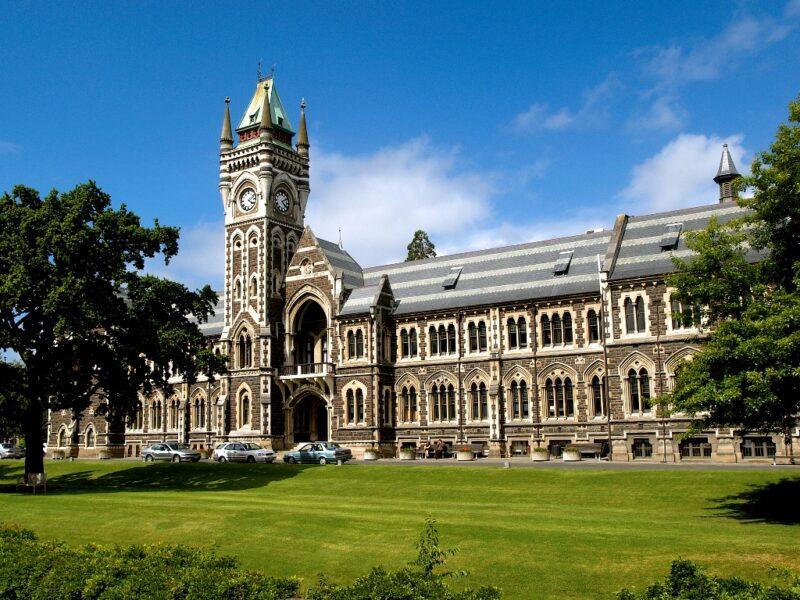 ارخص جامعات اوروبا... تعرف على أرخص الجامعات الأوروبية للدراسة
