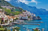 السياحة في اليونان ... تعرف على أشهر المواقع السياحية بها